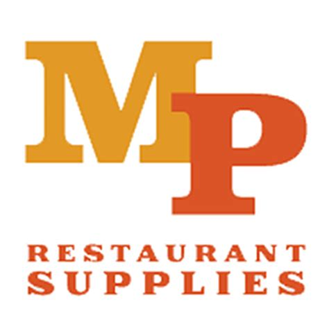 Good restaurant review essay